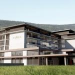 Hotel Rixos Borjomi
