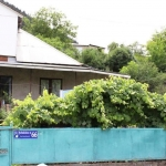 GUESTHOUSE METREVELI 3 Sterne