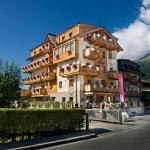 Hotel Sottovento Luxury Hospitality