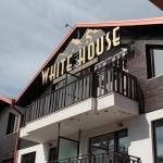 WHITE HOUSE RESORT 4 Sterne