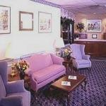 Hotel Best Western Adams Inn