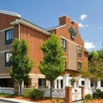 Hotel Homewood Suites By Hilton Cambridge-Arlington