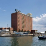 Hotel Hyatt Regency Boston Harbor
