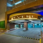 REVERE HOTEL BOSTON COMMON 4 Stars