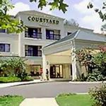 Hotel Quality Inn Revere