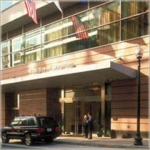 Hotel The Ritz Carlton Boston
