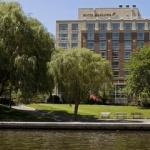 Hotel Kimpton Marlowe