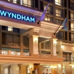 Hotel Wyndham Boston Beacon Hill