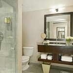 The Liberty, A Luxury Collection Hotel, Boston