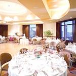 Hotel Le Méridien Cambridge-Mit