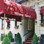 Hotel Milner