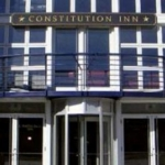 Hotel The Constitution Inn