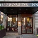 Hotel Harborside Inn