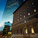 BOSTON COMMON HOTEL & CONFERENCE CENTER 3 Stelle