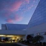 Hotel Hilton Boston - Woburn