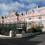 Norfolk Royale Hotel & Leisure Centre