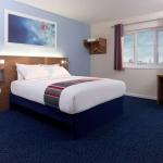 Hotel Travelodge Bournemouth