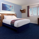 Hotel Travelodge Bournemouth