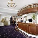 Hotel Tralee