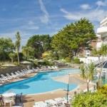Hallmark Hotel Bournemouth Carlton