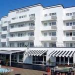 Hotel The Cumberland