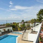 Bournemouth East Cliff Hotel, Sure Hotel Collection By Best Western