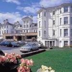 Hotel Wessex
