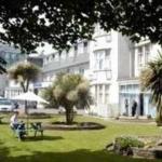 Britannia  Hotel Heathlands