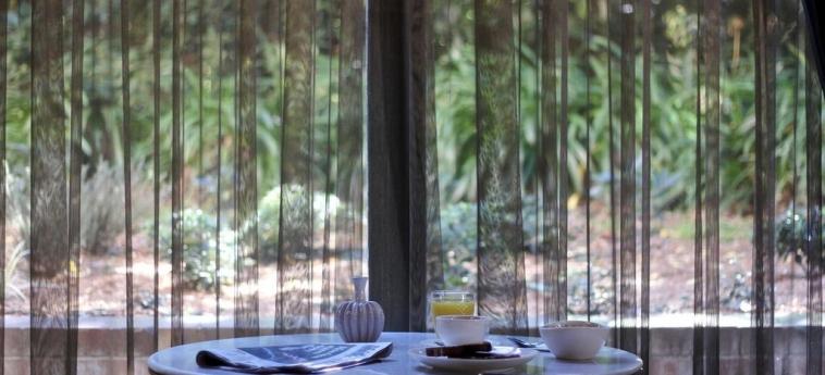 Hotel Berida: Dettagli Strutturali BOWRAL - NEW SOUTH WALES