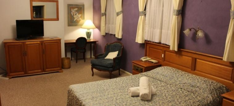 Hotel Berida: Scenario BOWRAL - NEW SOUTH WALES