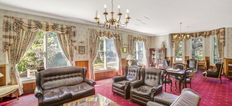 Hotel Berida: Studio Apartment BOWRAL - NEW SOUTH WALES