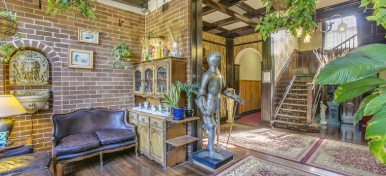 Hotel Berida: Wohnung BOWRAL - NEW SOUTH WALES