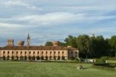 Hotel Dell' Agenzia: Esterno BRA - CUNEO