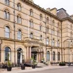 Hotel The Great Victoria