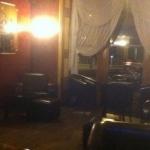 CARTWRIGHT HOTEL 3 Etoiles