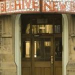 NEW BEEHIVE INN - GUEST HOUSE 3 Etoiles