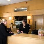 Hotel Clarion Cedar Court Leeds Bradford