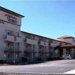Hotel Holiday Inn Express Branson 76 Central