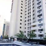 Hotel Comfort Brasilia