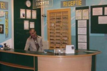 Adabelle Hostel : Bungalow BRASOV