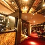 BELVEDERE HOTEL BRASOV 4 Estrellas