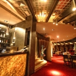 BELVEDERE HOTEL BRASOV 4 Etoiles