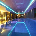 GRAND HOTEL BELVEDERE BRASOV 4 Estrellas