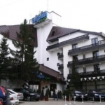 Hotel Alpin Resort