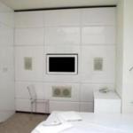 Designhotel21 Cakov: Makara
