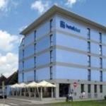 Business Hotel Blue Bratislava