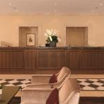BEST WESTERN HOTEL STADTPALAIS 2 Etoiles