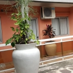 Hotel Residence Saint-Jacques Brazzaville