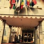 HOTEL RIVIERA 3 Stelle