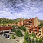 Hotel Beaver Run Resort And Conference Center